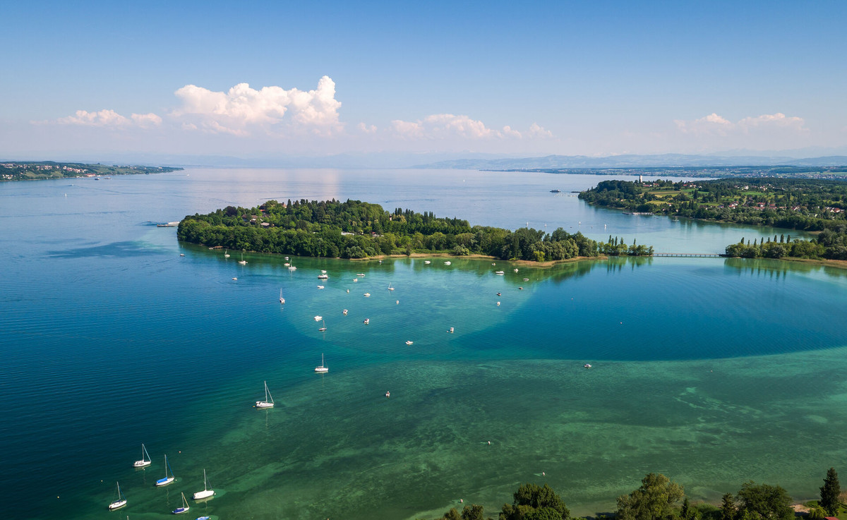 Konstanz-Bodensee-Insel-Mainau-Luftaufnahmen-01_Copyright_MTK-Deutschland-abgelichtet-Medienproduktion